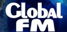 глобал фм