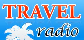 travel radio