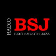 radio-bsj-slushat