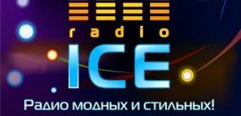 radio ice