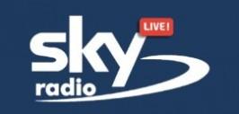 радио sky fm