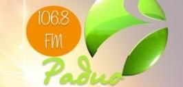 радио ямала