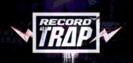 record trap radio
