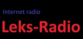 leks radio