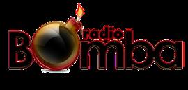 радио бомба