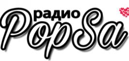 радио попса