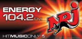 радио энерджи москва онлайн