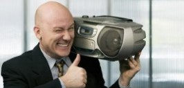 радио офис онлайн лаунж