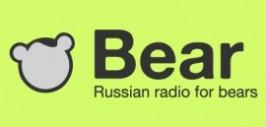 bear radio
