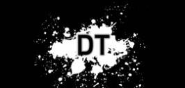 discover trance radio