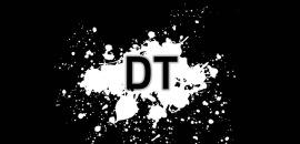 Дискавери Транс Радио
