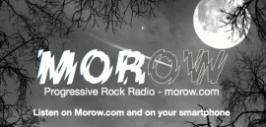 моров радио