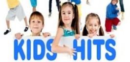 радио kids hits