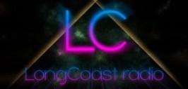 радио long coast
