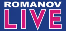 радио romanov live