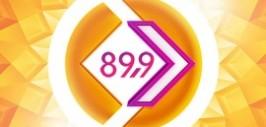 радио страна fm