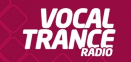 радио vocal trance