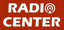 радио центр ульяновск