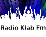 радио club