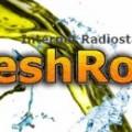 радио fresh rock
