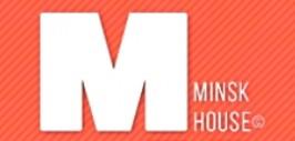 радио minsk house