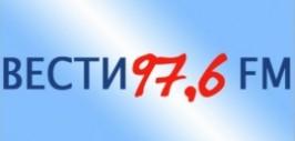 радио вести москва