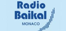 радио байкал