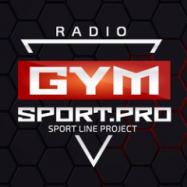 радио gymsport.pro