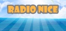 radio nice