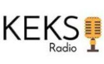 радио keks fm kiev