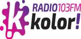 радио колор
