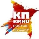 радио комсомольская правда ростов