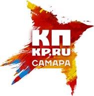 радио комсомольская правда самара