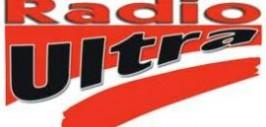 радио ультра болгария