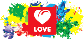 Love Radio online
