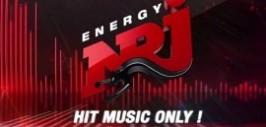 Радио Энерджи Россия