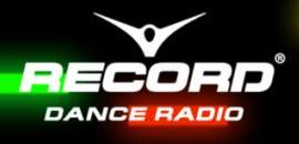 Радио Рекорд Петербург