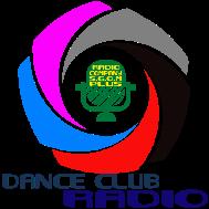 Радио Sgom-plus