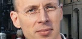 Гараж Эхо Москвы Асланян День доброты