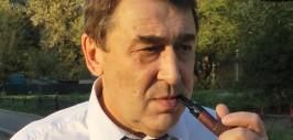 Особое мнение Андрей Нечаев 16.11.17