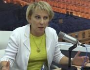 osoboe-mnenie-elena-lukyanova-27-11-17-2