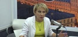 Особое мнение Лукьянова 27.11.17