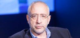 Особое мнение Николай Сванидзе 17.11.17