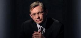 osoboe-mnenie-vladimir-ryzhkov-24-11-2017