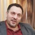 Особое мнение с Максимом Шевченко 28.12.2017