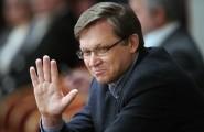 osoboe-mnenie-vladimir-ryzhkov-22-12-2017