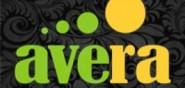 radio-avera