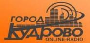 radio-gorod-kudrovo