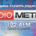 Радио Метро