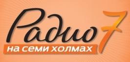 Радио Семь Нижний Новгород